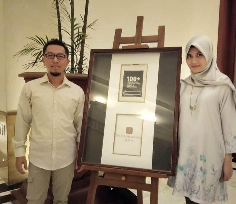 Haris Wibisono, Arsitek Malang yang Peduli Pembangunan Kota