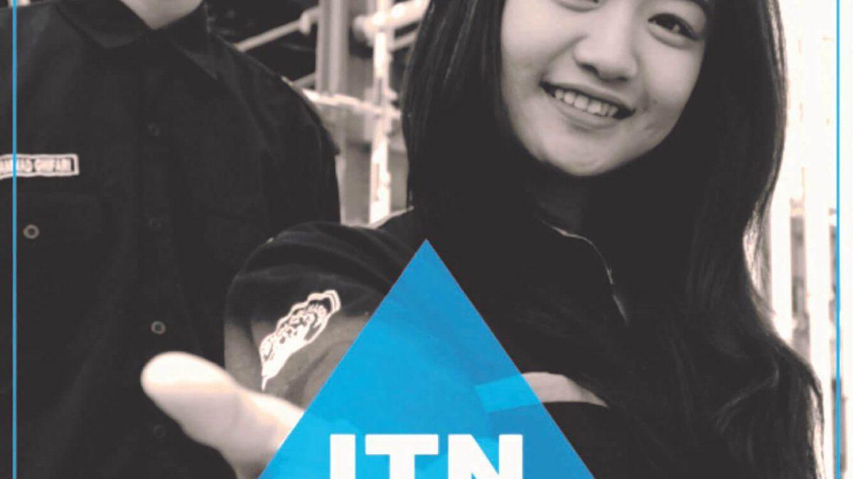 Informasi Penerimaan Mahasiswa Baru (PMB) ITN Malang Th. Angkatan 2020/2021